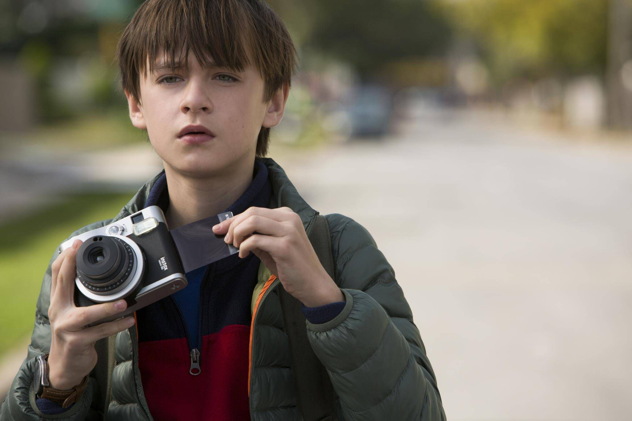 Review: The Book of Henry misses the mark with unsettling
