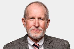 Robert Tattersall