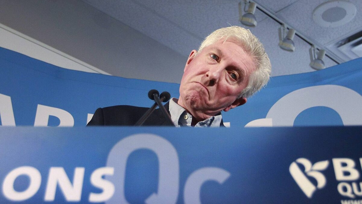 """After touring the Saguenay-Lac-St-Jean on Saturday, Bloc Québécois Leader Gilles Duceppe on Sunday lead the charge to change the date of the French-language debate. After Mr. Duceppe's request (which all parties followed in agreement), the consortium of television broadcasters agreed Sunday to move up this week's French-language debate to avoid any competition with Thursday's first playoff game involving the Montreal Canadiens. The English-language debate will take place Tuesday, ahead of the start of the NHL playoffs, while the French-language one will now take place Wednesday. The French-language debate was originally scheduled for Thursday, when Montreal will play against the Boston Bruins. Mr. Duceppe pushed for the rescheduling saying """"democracy should be placed ahead of ratings."""""""
