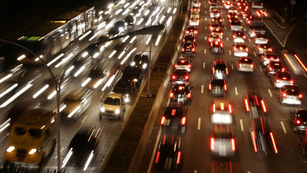 Road deaths are rising rapidly in Brazil as car ownership grows, with the country overtaking Germany last year as the fourth-biggest market globally. Brazil's health ministry ranks the country fifth for road mortalities after India, China, the United States and Russia.