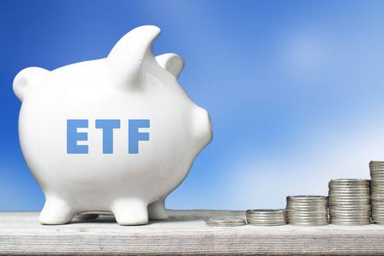 Four new asset allocation ETFs make Canadian market debut