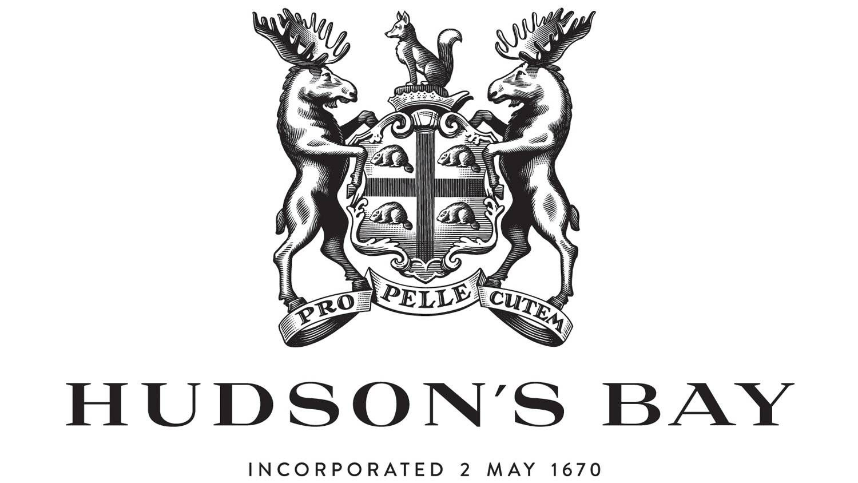 「hudson bay logo」の画像検索結果