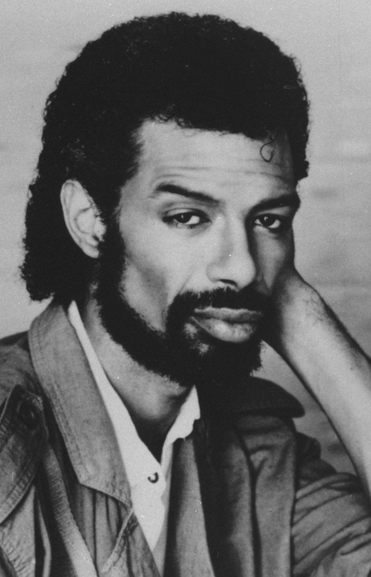 Poet-musician Gil Scott-Heron dies (unknown cause) at age 62 Notable for his 1970 poem-song The Revolution Will Not Be Televised, the rap-music antecedent was an elegant militant who lived and commented on the black American experience. His last album was 2010's bluesy I'm New Here – last words from an artist whose revolution wasn't televised (and not even YouTubed much), but was duly recognized.