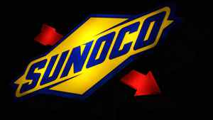 Sunoco plans to sell its refineries and concentrate on its profitable retail business. KAREN BLEIER/AFP/Getty Images)