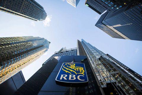 RBC to launch client voice identification