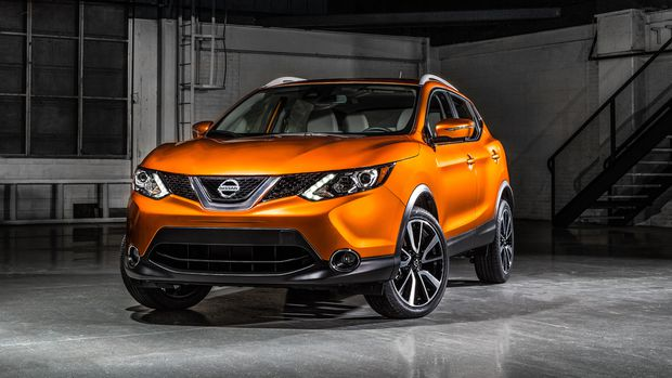 The best deals on compact SUVs, $30,000 or less - The Globe