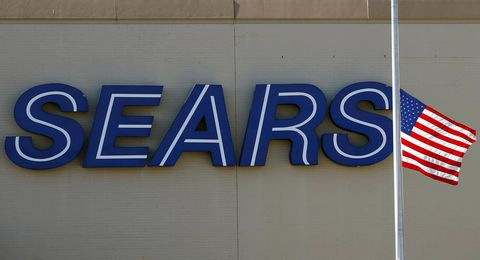 Sears (SHLD) Getting Somewhat Favorable Media Coverage, Report Shows
