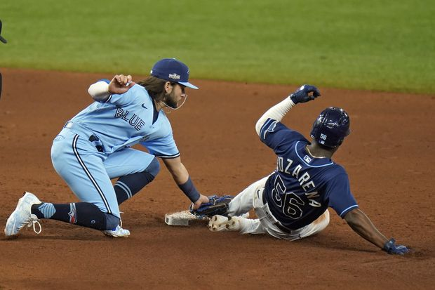 theglobeandmail.com - Cathal Kelly - Blue Jays' latest implosion shows big changes are needed