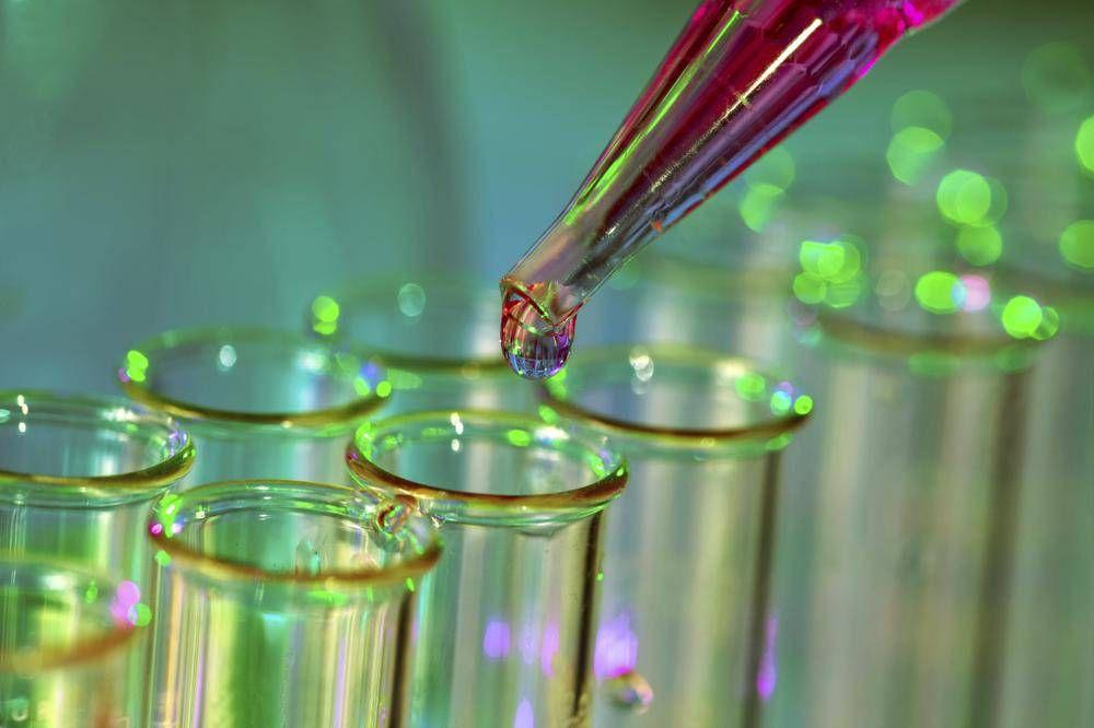 Montreal's Repare Therapeutics raises $82.5-million to advance cancer-fighting drugs