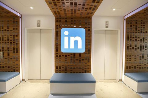 How to effectively use LinkedIn for marketing