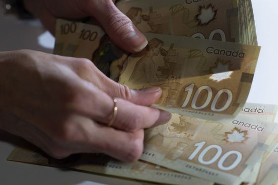 Avoid this trap when transferring TFSAs from one financial firm to another