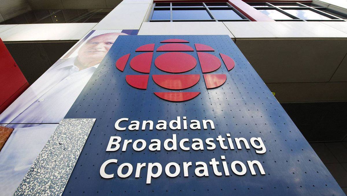 CBC was one of three investors that paid $12-million each to create Sirius Canada in 2004, overcoming a groundswell of opposition from privately owned rivals.