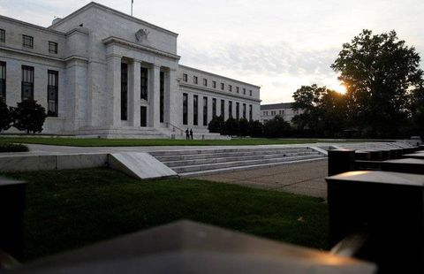 Economists split on September 'lift-off' as Fed prepares rate decision