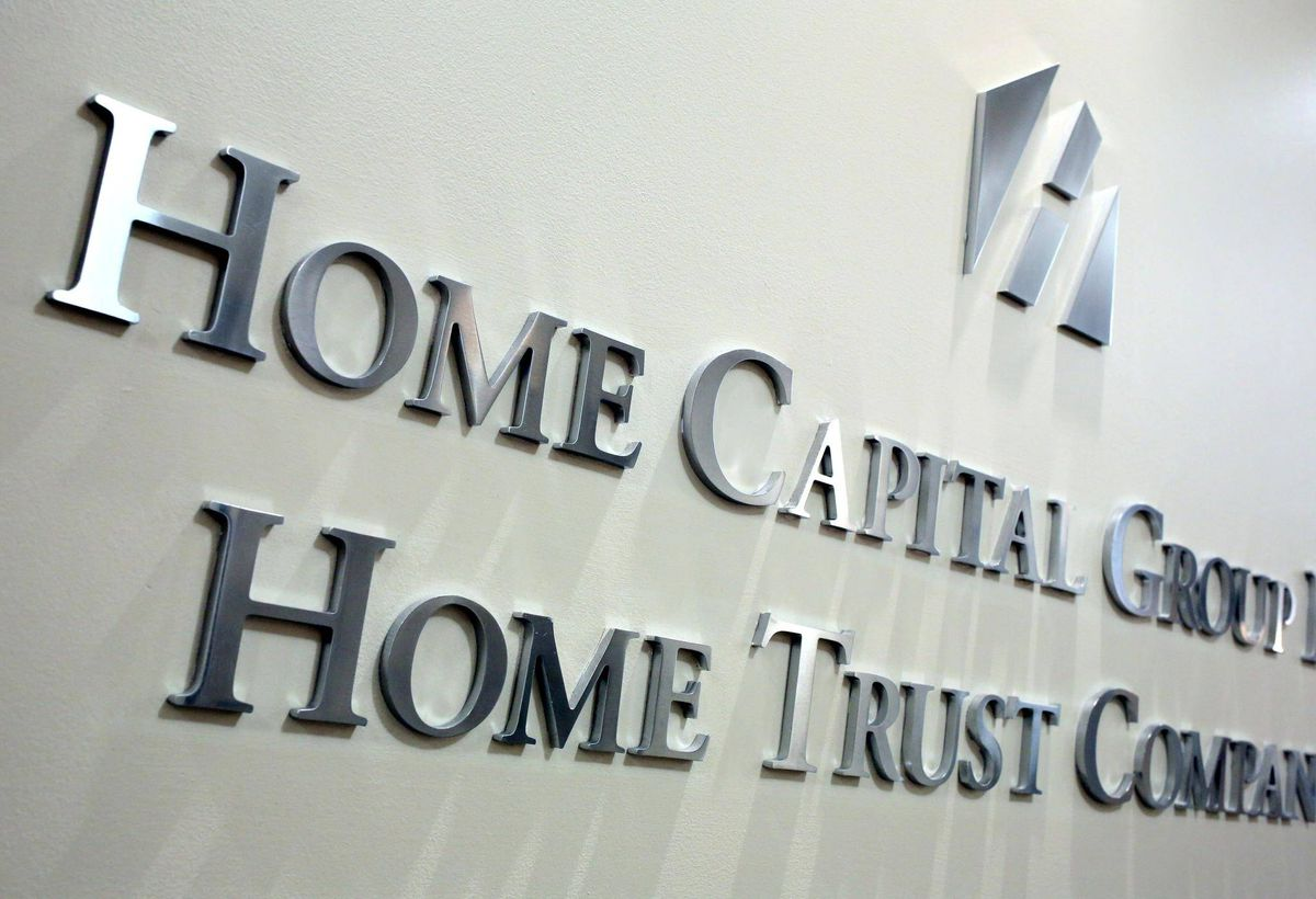 Buffetts berkshire hathaway comes to home capitals rescue the reuters buycottarizona Images