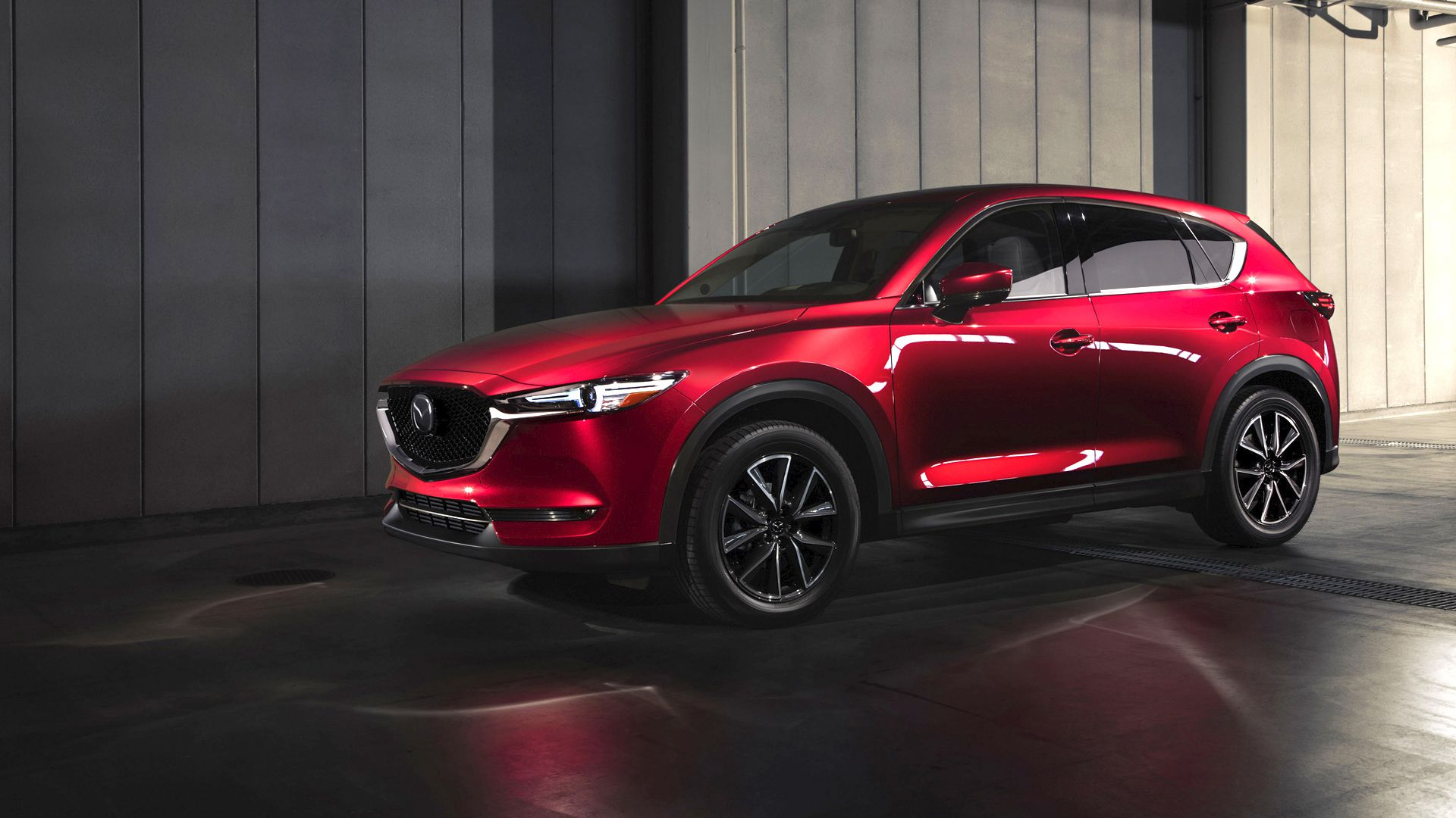 The Best Deals On Canada S Top Selling Suvs The Globe And Mail
