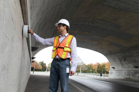 How small businesses are changing Canada's building sector