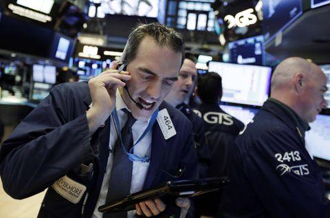 TSX, US markets post minor gains amid steel tariff talk
