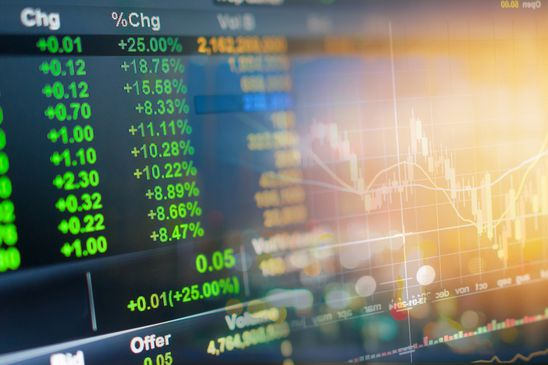 Why we make bad investment decisions, the 2020 ETF Buyer's Guide, and advice on dumping your advisor