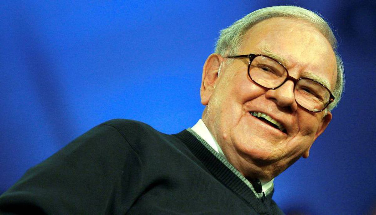 Berkshire Hathaway chairman and CEO Warren Buffett will testify Wednesday at the Financial Crisis Inquiry Commission. Mr. Buffett's company is Moody's largest shareholder.