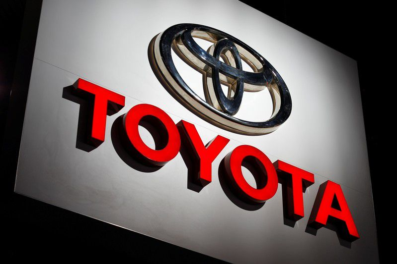 Toyota worker's suicide ruled work-related after constant harassment from his boss