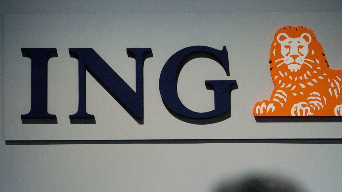 ING Groep's CEO said there is 'no IPO market in Europe at this moment' but ING would continue preparations for a standalone future for its European insurance and investment business.