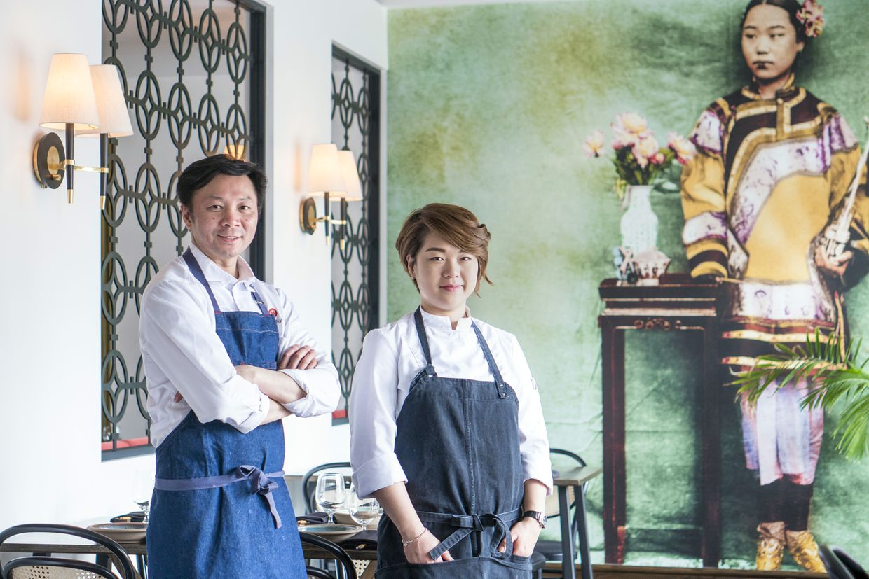 Alberta chefs draw on Korean and Vietnamese heritage for unparalleled flavours