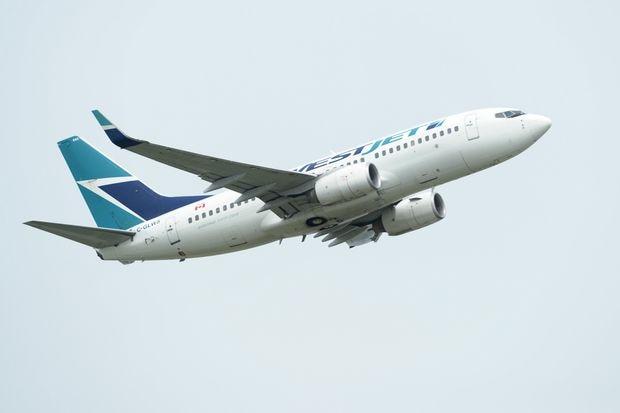 Ngeprank Corona Virus, Pesawat Terpaksa Putar Balik