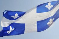 The Canada Revenue Agency is seeking sweeping court orders to scrutinize all of the payments made over the past four years from 146 Quebec municipalities to their contractors and consultants.