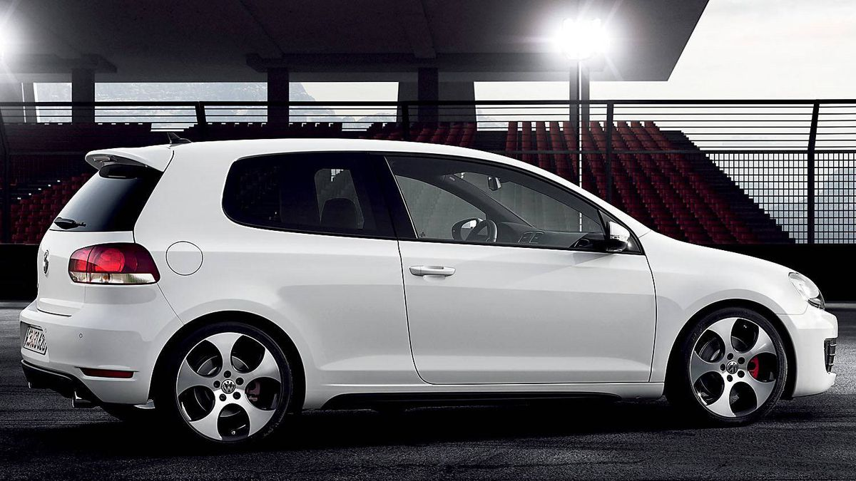 2011 Volkswagen Golf and 2011 Golf GTI: Reinvented slightly more than a year ago, the Golf is a sophisticated small car and the GTI is a fast and reasonably affordable one.