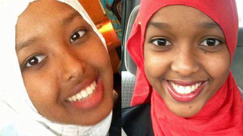 Canadian injured in Kenya mall attack 'conscious and resting' at Toronto hospital