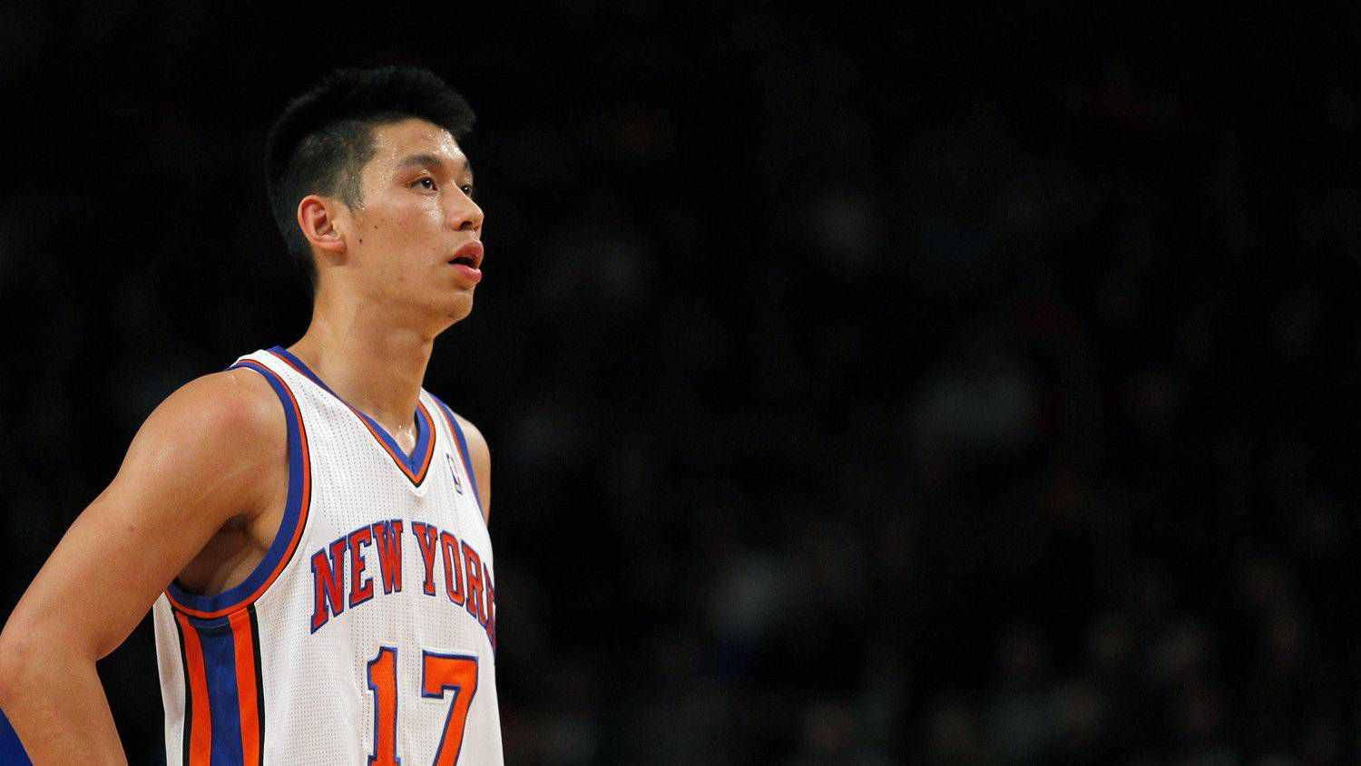 Right call  ESPN fires writer of offensive Jeremy Lin headline - The ... 793db7a75