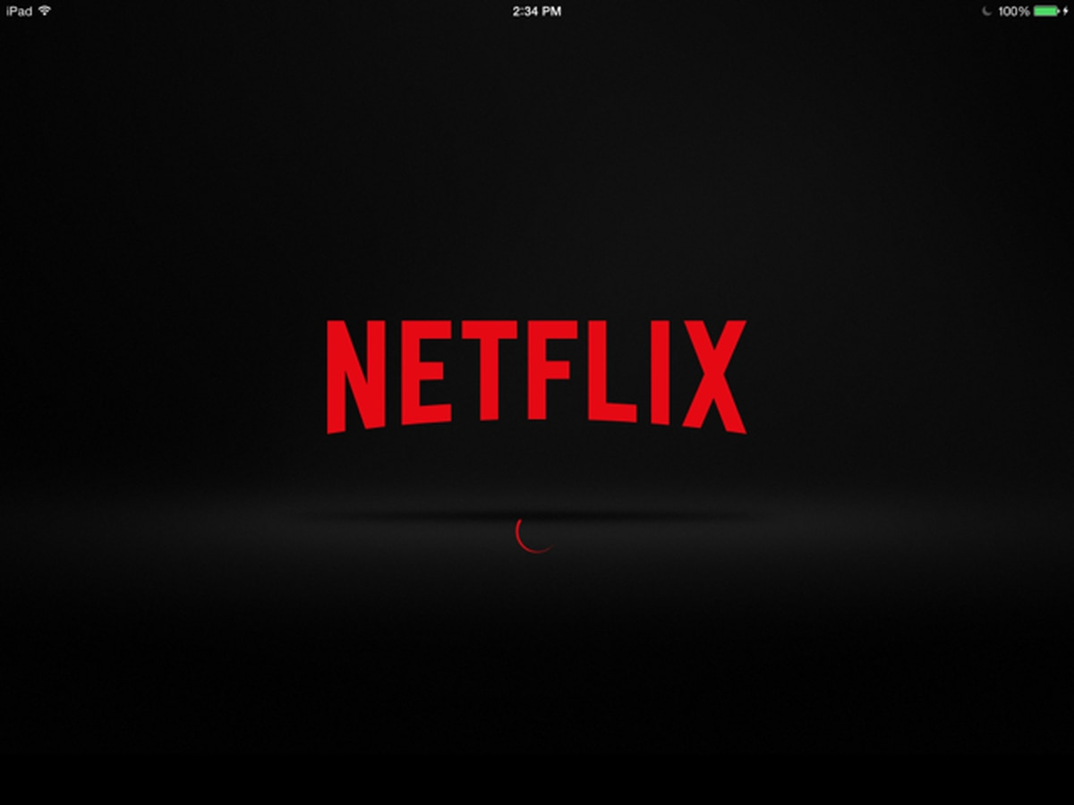 What's a VPN, are they legal and does Netflix care Canadians