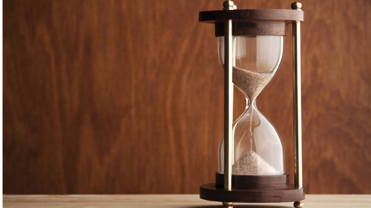 Investors rushing to make the RRSP deadline can deposit money into a cash account and allocate it later.