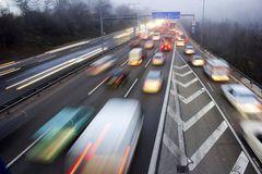 pile driver operator salary uk