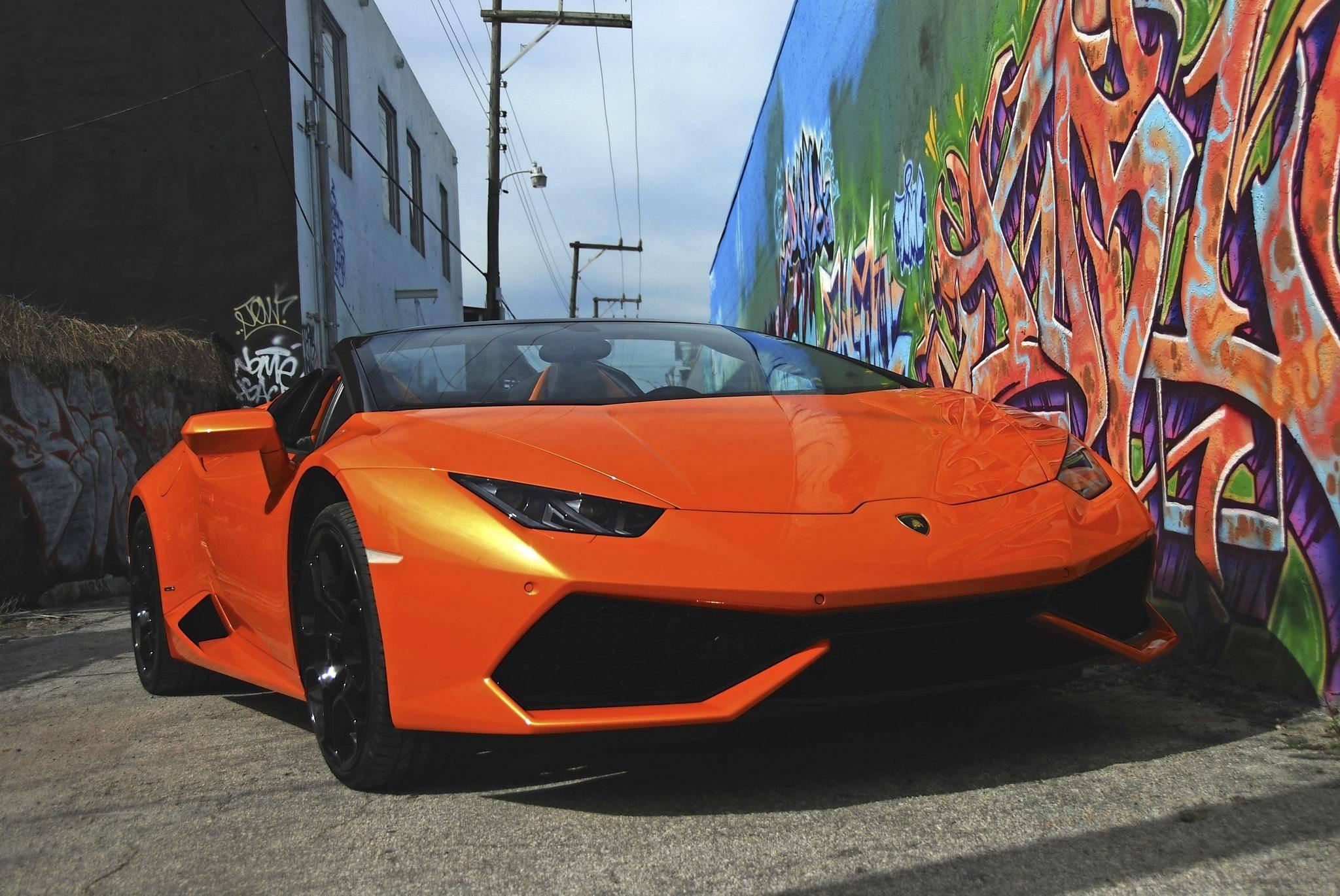 QGTQNUSDPJDHJGWCG3BBJXIWGU Marvelous Lamborghini Huracan Hack asphalt 8 Cars Trend