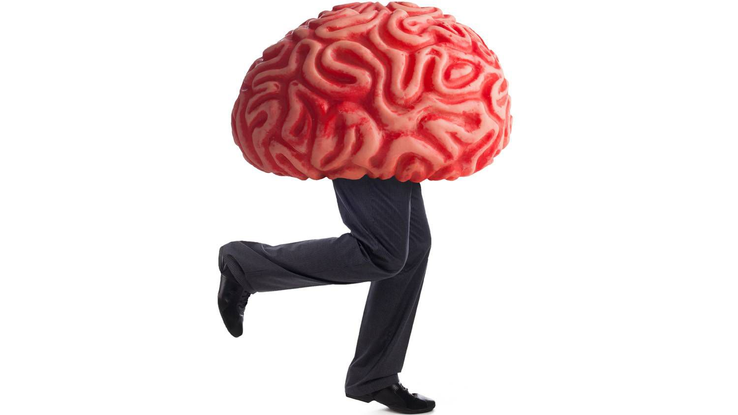 brain drain meaning in english