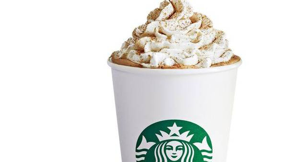 CNW Group/Starbucks Coffee Company