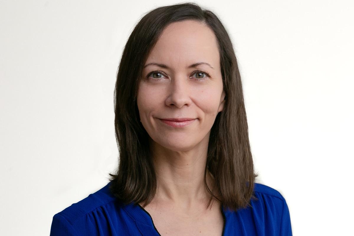 Renata D'Aliesio
