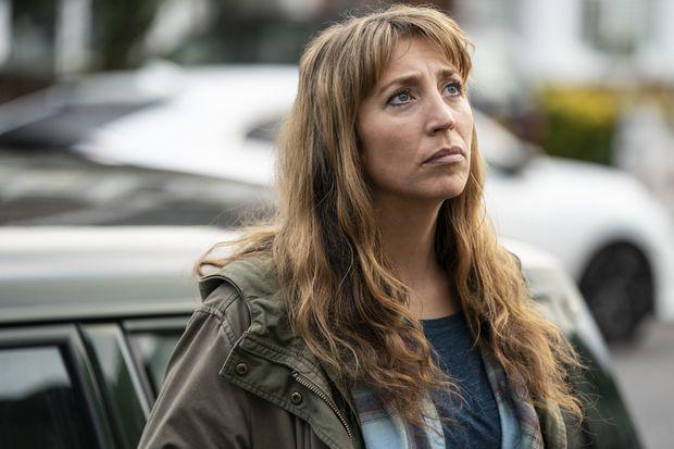 Back to Life: Starkly original British drama is a masterpiece of melancholy