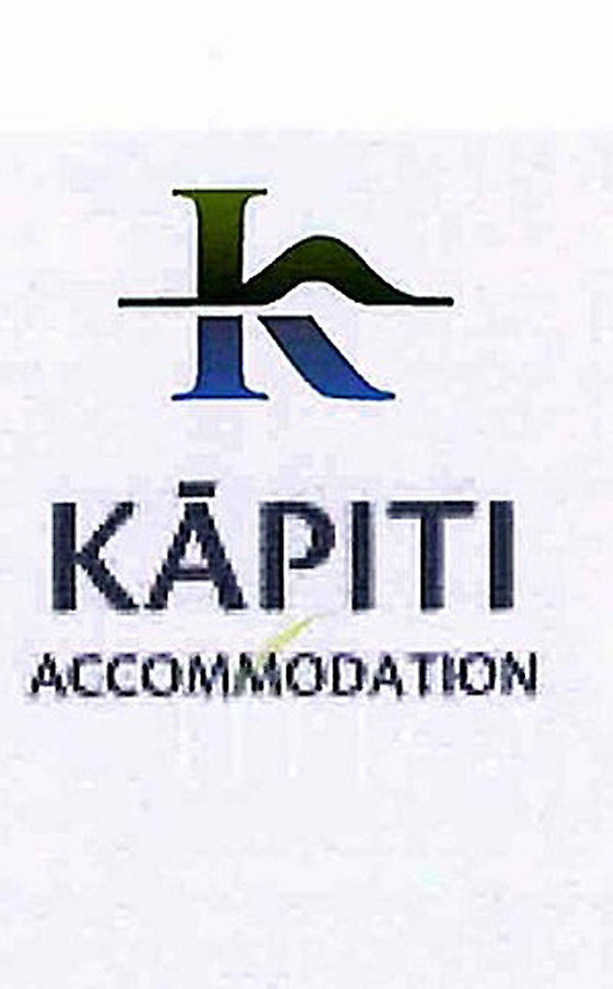 kapiti accomodation