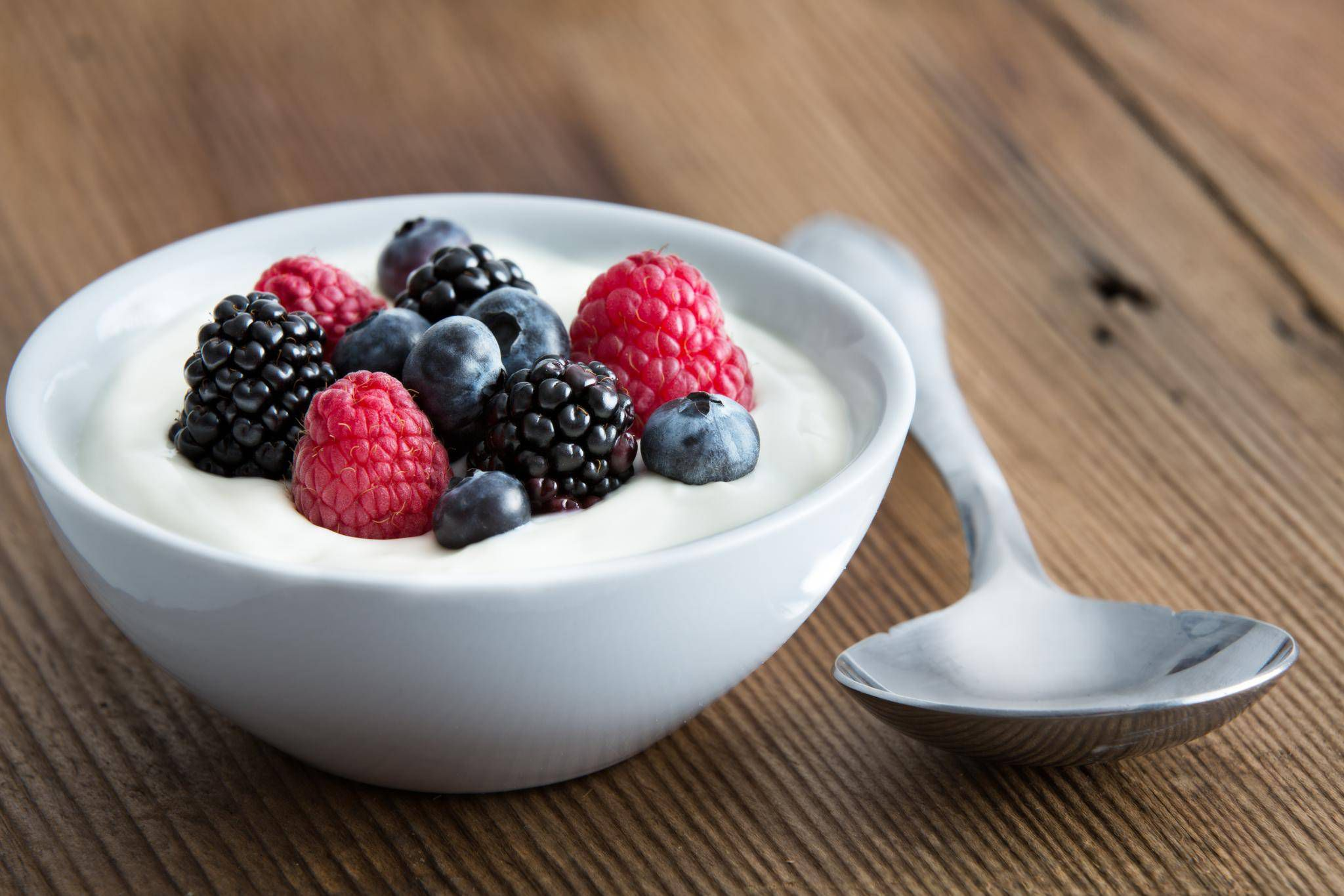Not all probiotic yogurts are created equal  Does yours measure up