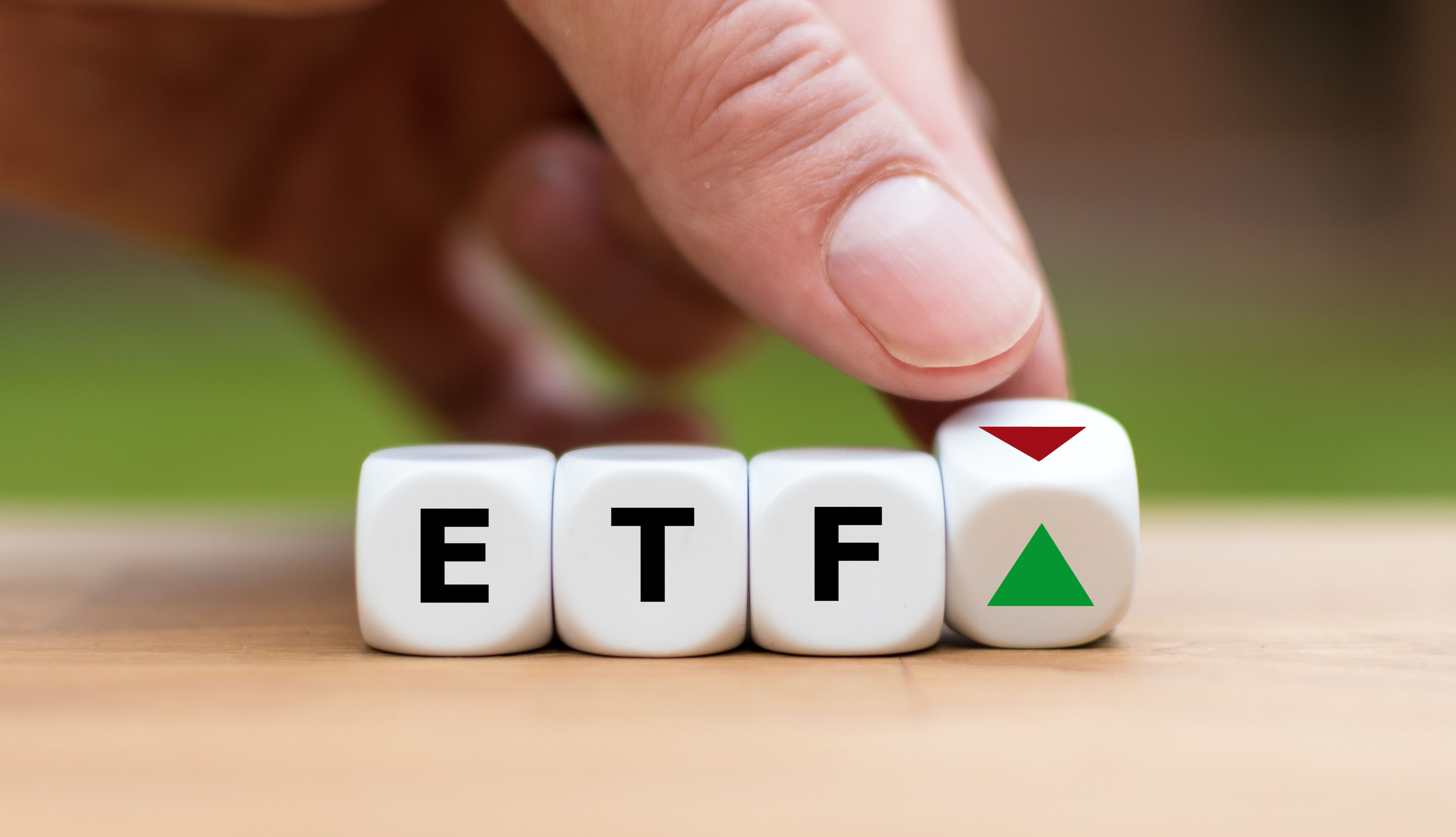 Small caps are expected to outperform in 2020. Here are five ETFs for investors making that bet