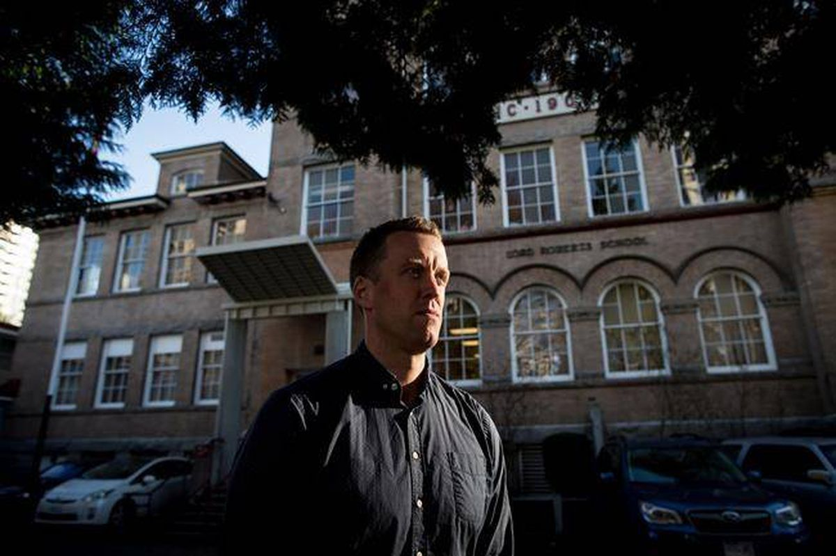 Deal between Vancouver school board, BC Hydro elicits concerns over