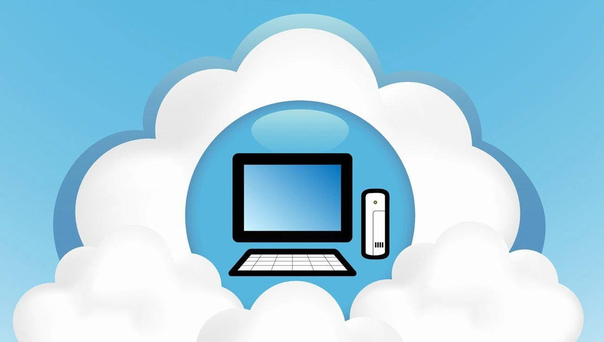 Cloud gazing: what to consider with online IT services