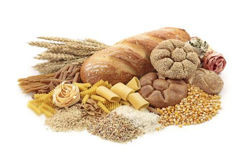 Confused about carbs? Here's a primer