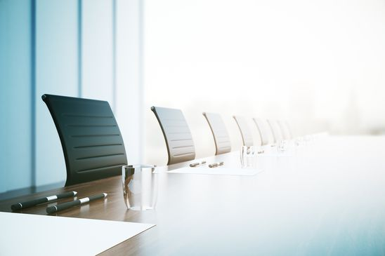 Join us for a Globe Advisor roundtable chat