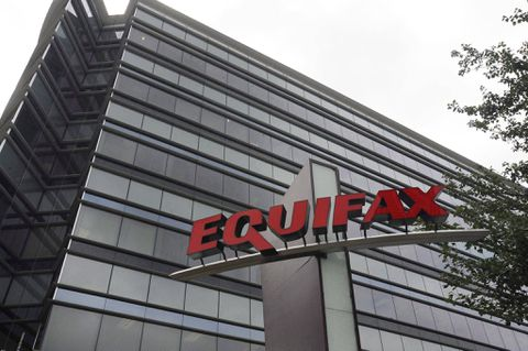 How to protect yourself from the Equifax data breach