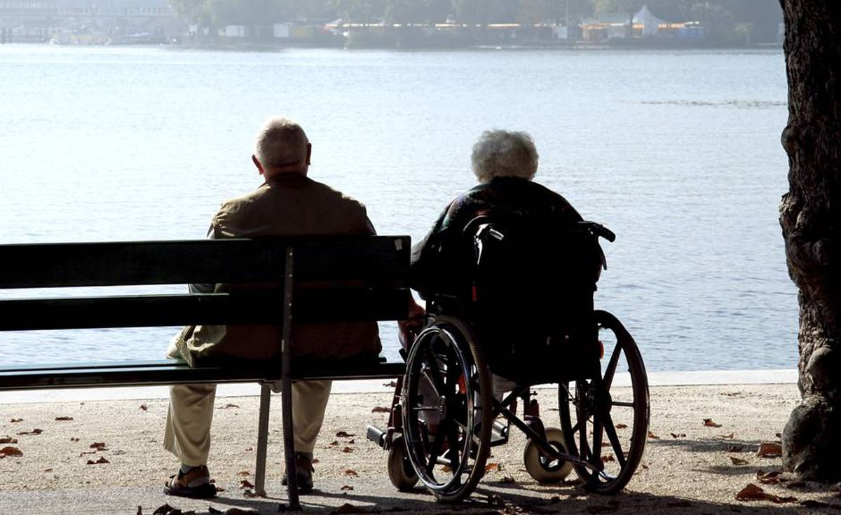 As you near retirement, some kinds of insurance are no longer needed. Income preservation becomes a big focus, so some people consider buying annuities or long-term care insurance.