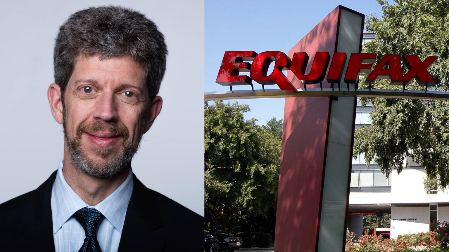 Tough love? Response to Equifax security breach is more like tough luck