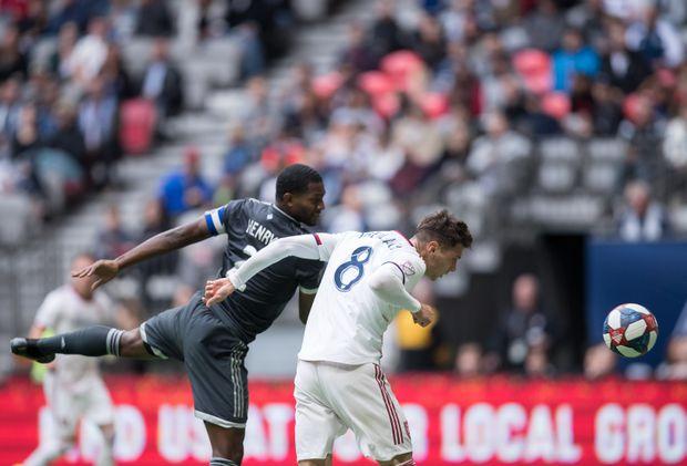Vancouver Whitecaps' 1-0 loss to Real Salt Lake ends dismal season
